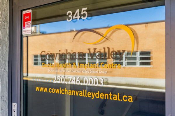 cowicahna-valley-dental-group-gallery10