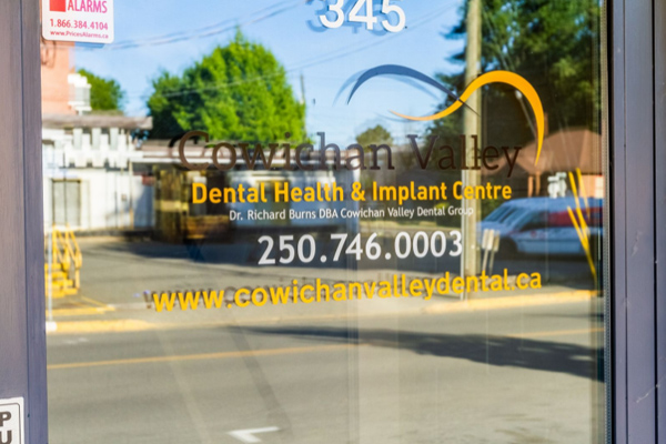 cowicahna-valley-dental-group-gallery11