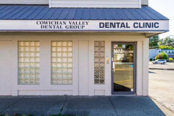 cowicahna-valley-dental-group-gallery12