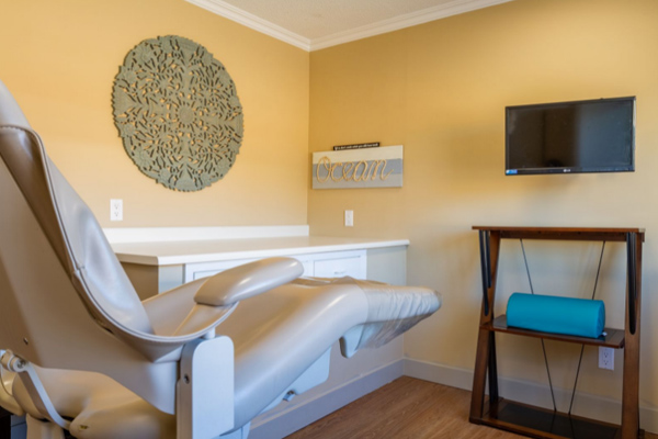 cowicahna-valley-dental-group-gallery13