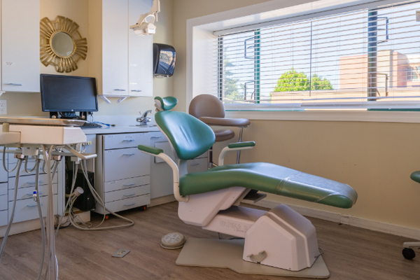 cowicahna-valley-dental-group-gallery15