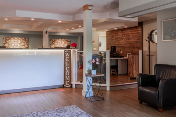 cowicahna-valley-dental-group-gallery16