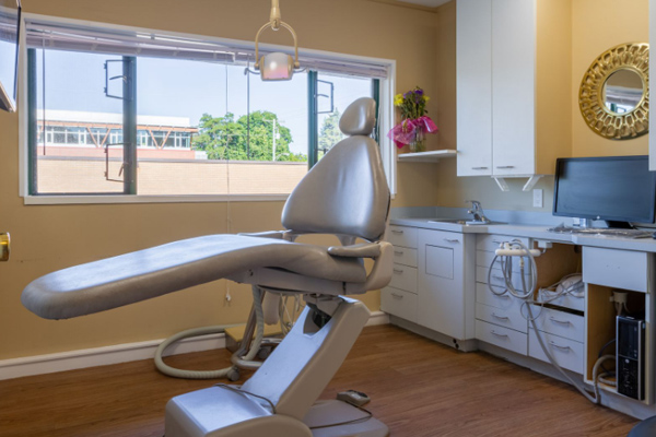 cowicahna-valley-dental-group-gallery2