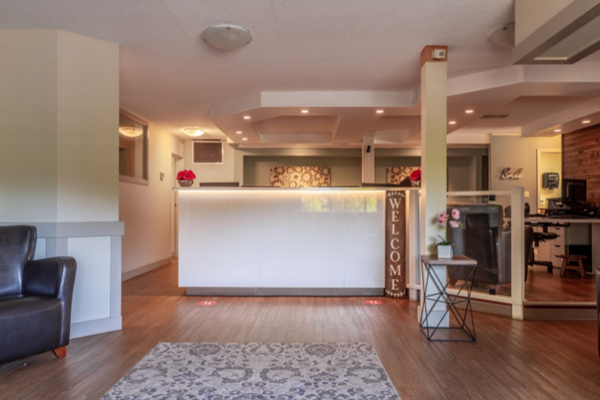 cowicahna-valley-dental-group-gallery4