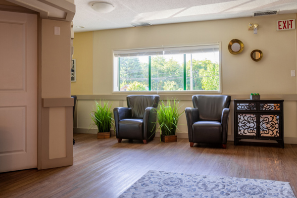 cowicahna-valley-dental-group-gallery5