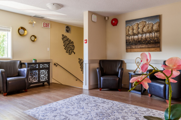 cowicahna-valley-dental-group-gallery6