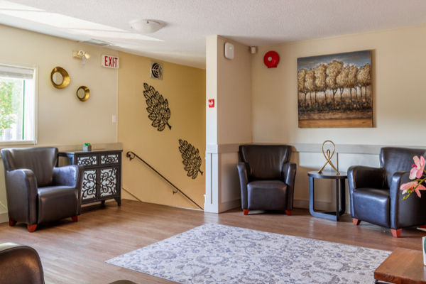 cowicahna-valley-dental-group-gallery7