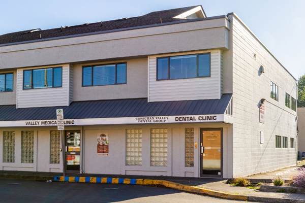 cowicahna-valley-dental-group-gallery8