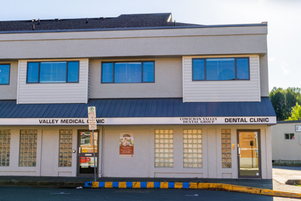 cowicahna-valley-dental-group-gallery9