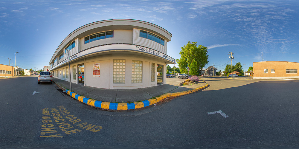 cowichan-tour-gallery-6