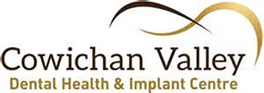 Cowichan Valley Dental Health & Implant Centre