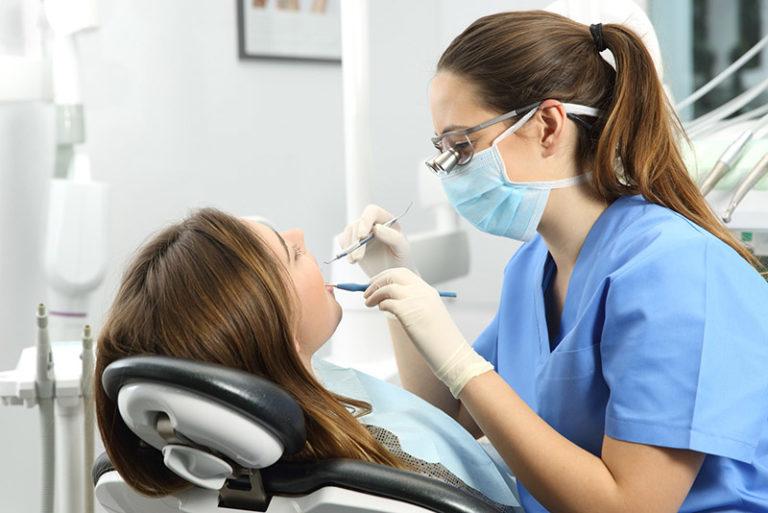 oral surgery near you