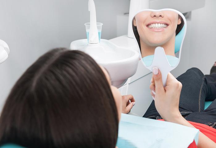 restorative dentistry in duncan